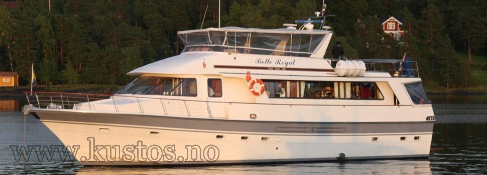 Belle-Royal1-Kustos-baattur-Oslo