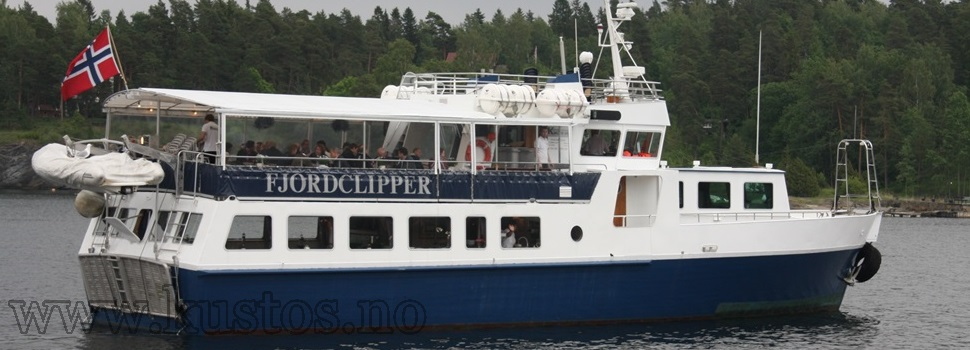 Fjordclipper-baattur-Oslo
