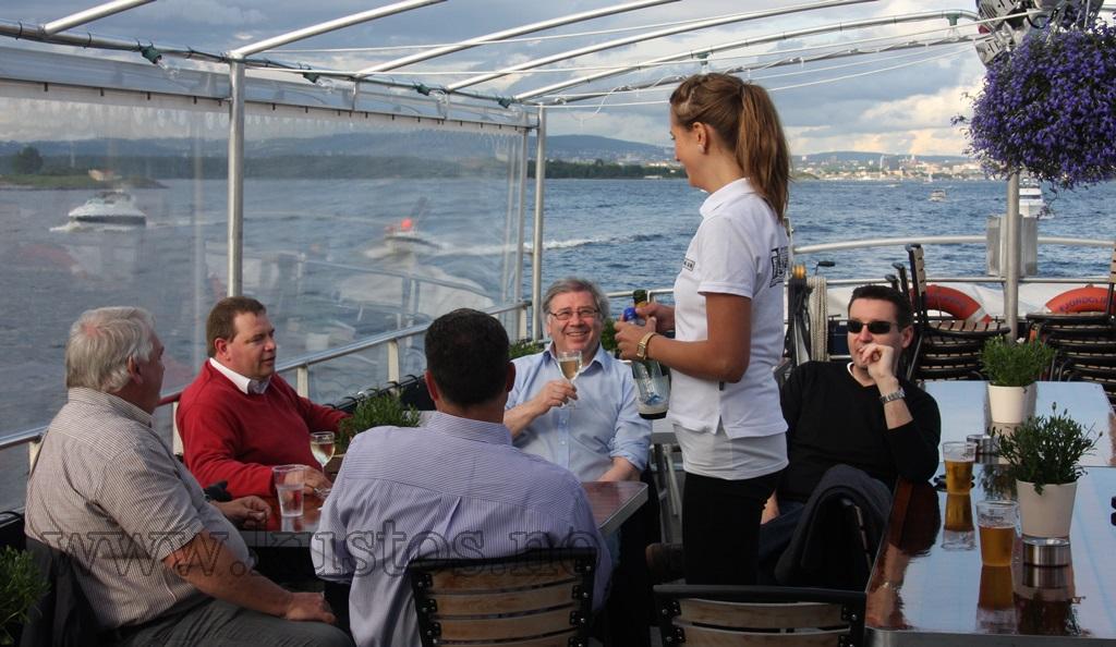 baattur_oslo_kustos_fjordclipper_firmafest