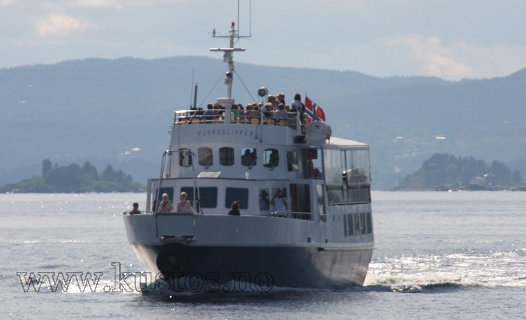baattur_oslo_kustos_fjordclipper_oslofjorden