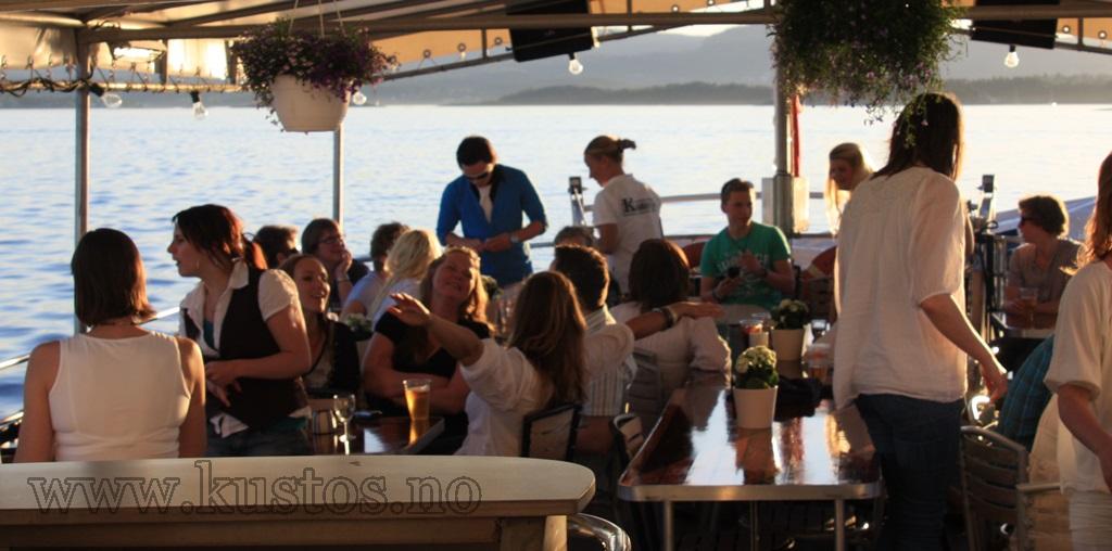 baattur_oslo_kustos_fjordclipper_party