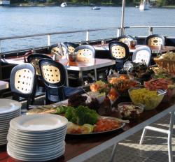 buffet paa oslofjorden1