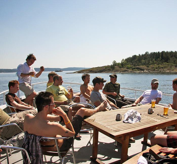kustost-charterbåt-i-oslofjorden22