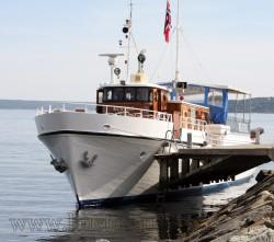 baattur-oslo-kustos-oslofjorden